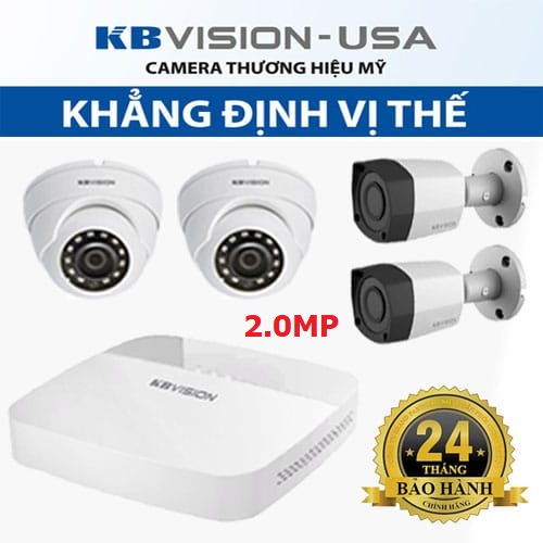 4-kbvision2-2