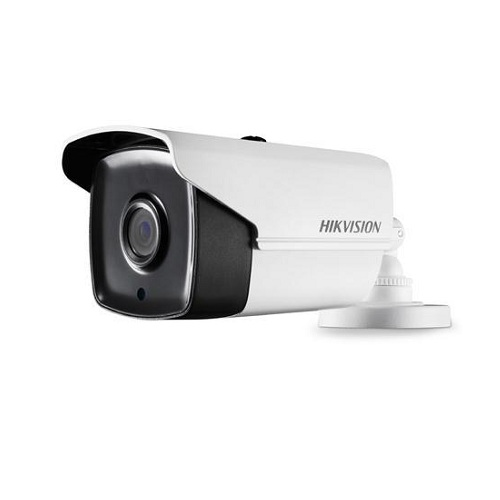 Camera-Hikvision-than-tru-5.0mp