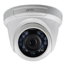 HDA-D101PT-camera