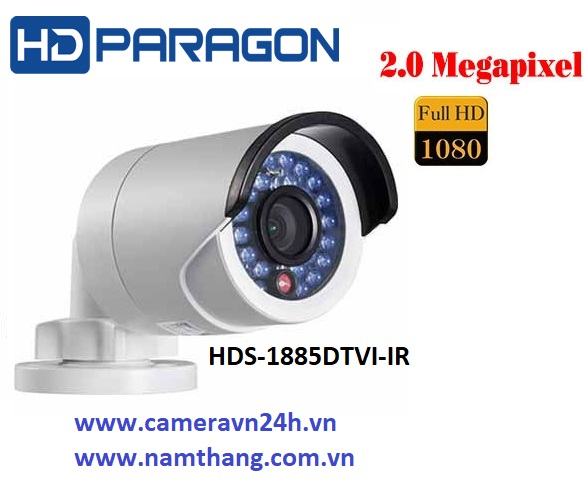 HDS-1885DTVI-IR-paragon-2.0mp