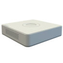HIKVISION-DS-7104HGHIF1 2