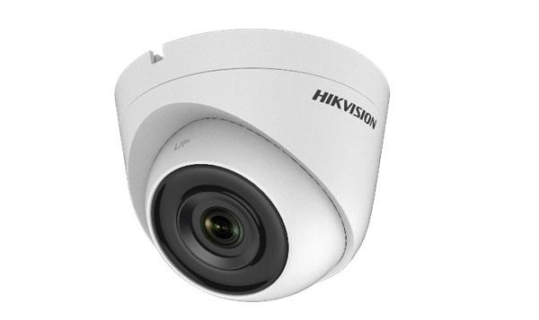 HIKVISON-5.0mp