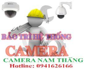 Sửa-chữa-hệ-thống-camera