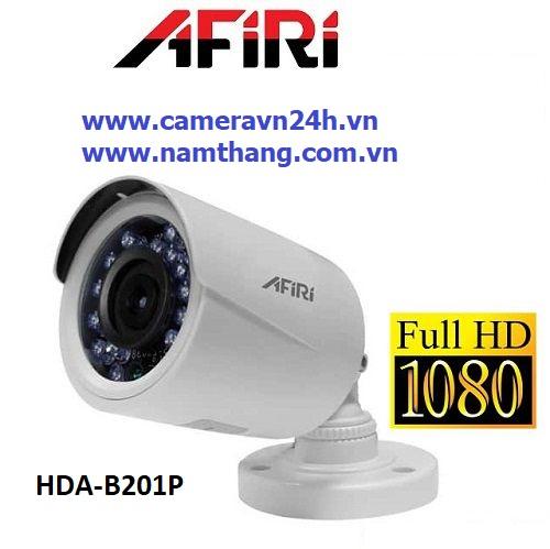camera-afiri-hda-b201p-cameraplus-vn