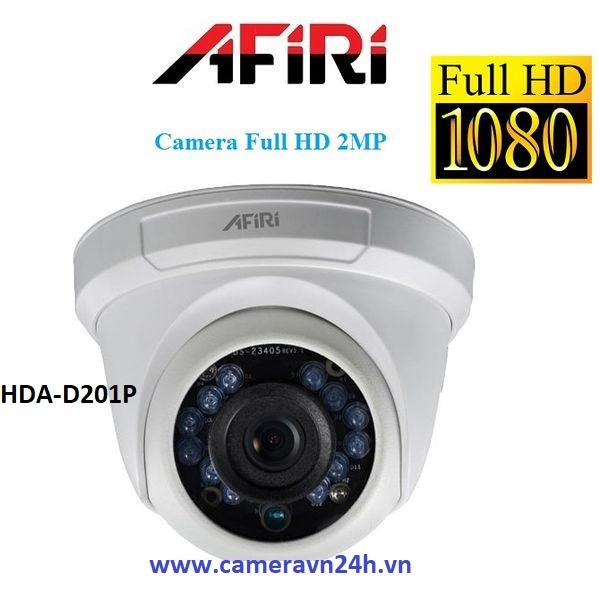 camera-afiri-hda-d201p-cameraplus-vn-1