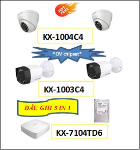 camera-kb-vision-tron-goi-gia-re