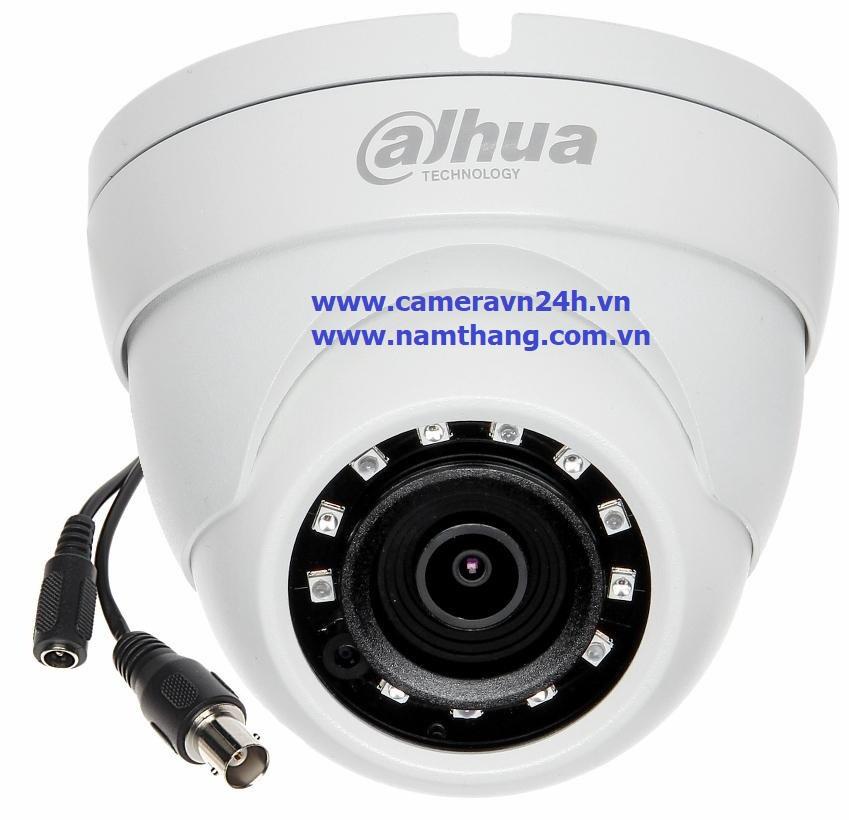 dahua-HAC-HDW1200MP-S3-2.0mp