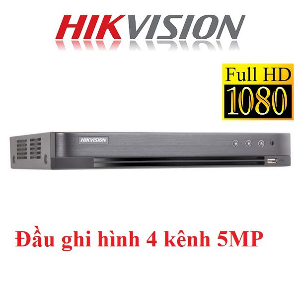 ds-7204huhi-k1-1