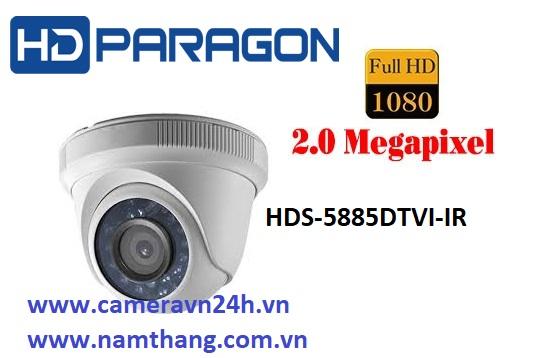 hd-paragon-2.0mp
