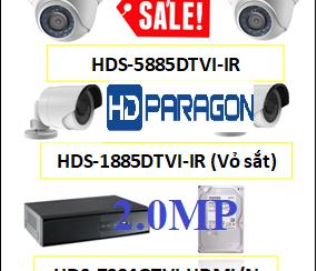 hd-paragon-tron-goi-2.0