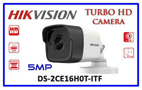 hikvision-tru-hong-ngoai-5.0mp