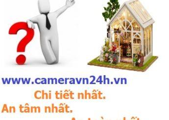 huong-dan-cach-tu-lap-dat-camera-quan-sat-tai-nha-an toan