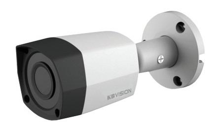 kbvision-camera