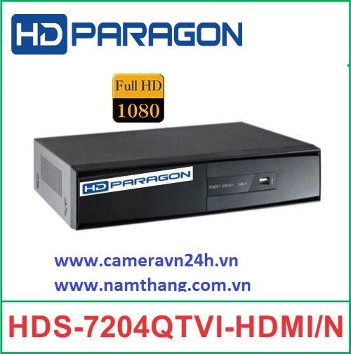 paragon-hds-7204qtvi-2.0mp