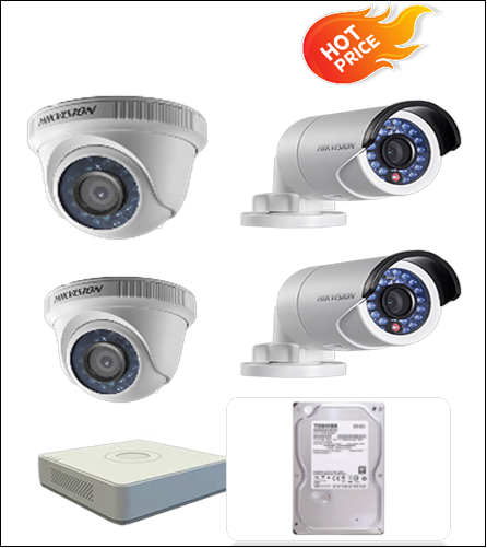 trọn-gói-từ-1-đến-4-bộ-camera