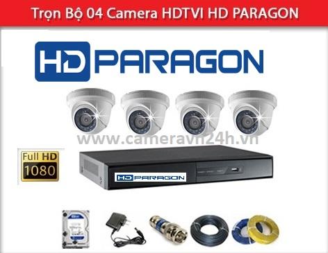 tron-bo-4-camera-hd-paragon-2.0mp