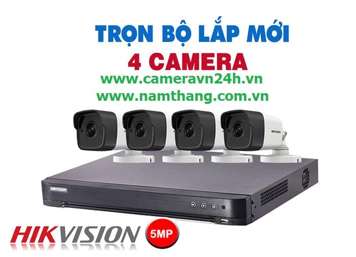 tron-bo-4-camera-hikvision-5mp