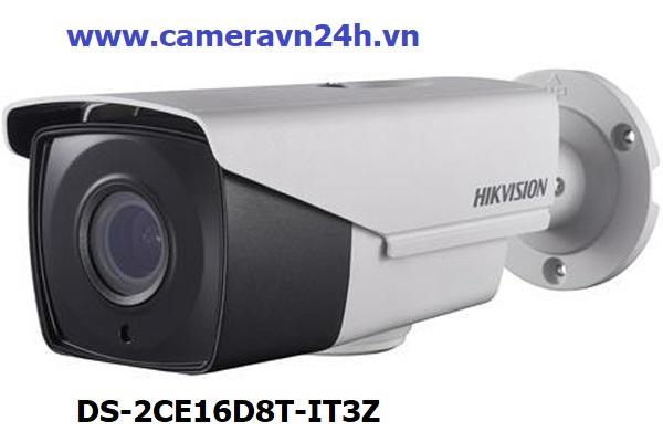 CAMERA-DS-2CE16D8T-IT3Z