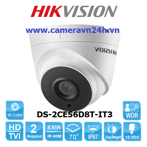 CAMERA-HDTVI-HIKVISION-DS-2CE56D8T-IT3-2.0
