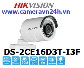 CAMERA-HIKVISION-DS-2CE16D0T-I3F-2.0mp