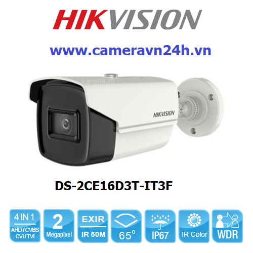 CAMERA-HIKVISION-DS-2CE16D3T-IT3F-2.0