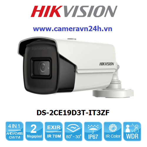 CAMERA-HIKVISION-DS-2CE19D3T-IT3ZF-2.0