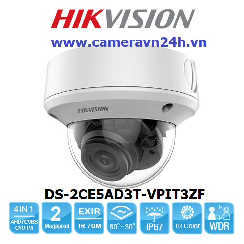 CAMERA-HIKVISION-DS-2CE5AD3T-VPIT3ZF-2.0