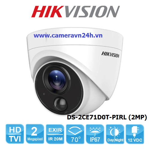 CAMERA-HIKVISION-DS-2CE71D0T-PIRL-day-night