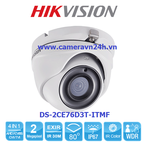 CAMERA-HIKVISION-DS-2CE76D3T-ITMF-2.0MP