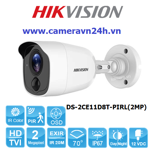 CAMERA-HKIVISION-DS-2CE11D8T-PIRL-2.0mp