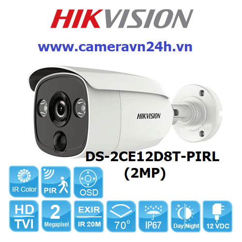 CAMERA-HKIVISION-DS-2CE12D8T-PIRL-2.0mp.png