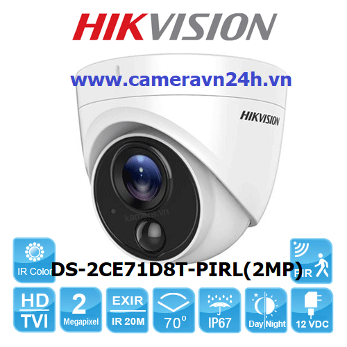 CAMERA-HKIVISION-DS-2CE71D8T-PIRL-2.0-m-p