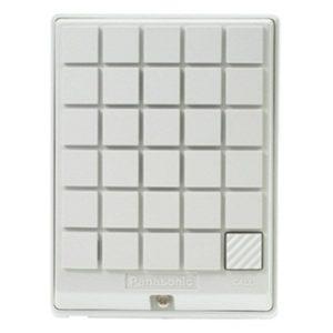 CARD-NANG-CAP-TONG-DAI-KX-TE30865
