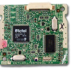 CARD-TỔNG-ĐÀI-PANASONIC-KX-TE82493