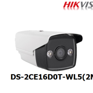 Camera Hikvision HD-TVI DS-2CE16D0T-WL5 (2MP)-co-ho-tro-den-ban-dem