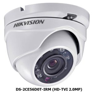 Camera-TVI-HIKVISON-DS-2CE56D0T-IRM-2.0MP