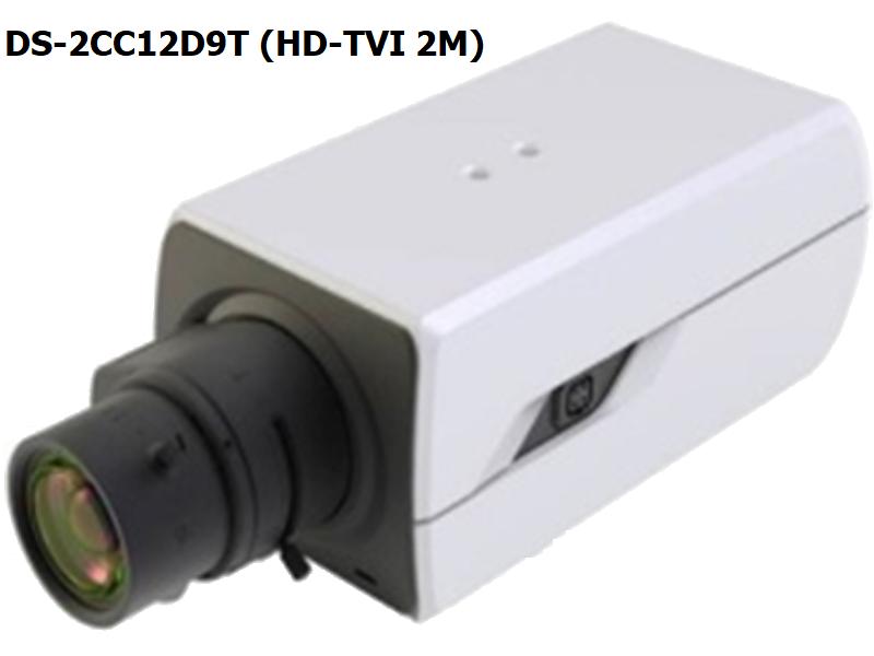 DS-2CC12D9T