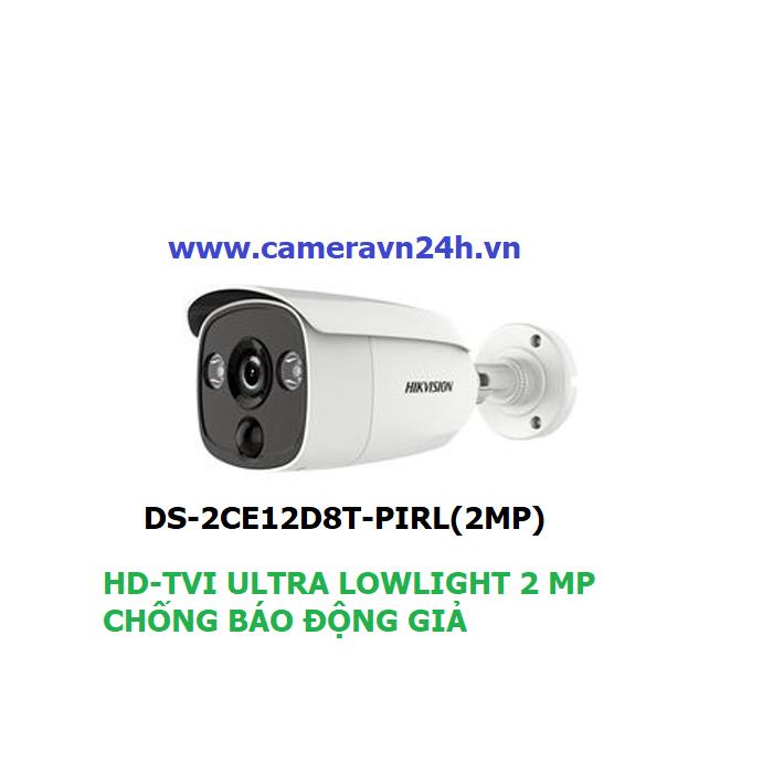 DS-2CE12D8T-PIRL-2.0mp
