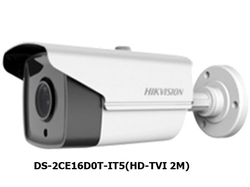 DS-2CE16D0T-IT5-2.0