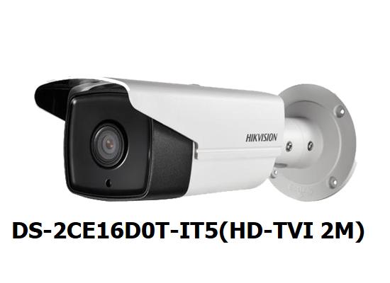 DS-2CE16D0T-IT5-2.0-mp