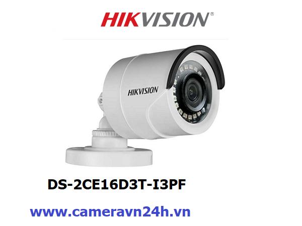 DS-2CE16D3T-I3PF-2.0m