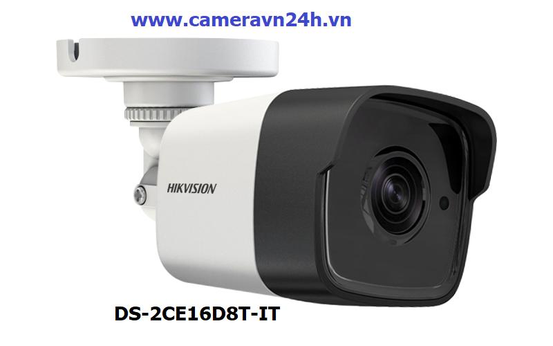 DS-2CE16D8T-IT-2.0