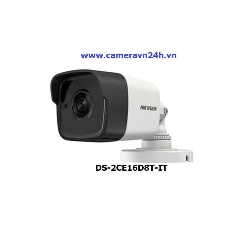 DS-2CE16D8T-IT-2.0mp
