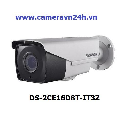DS-2CE16D8T-IT3Z-2.0