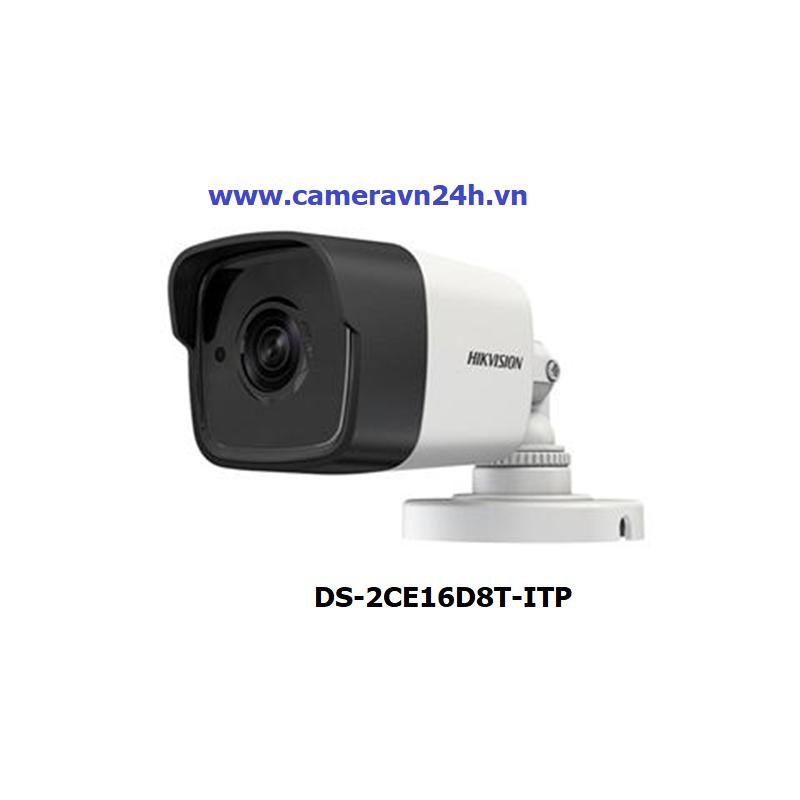DS-2CE16D8T-ITP-2.0