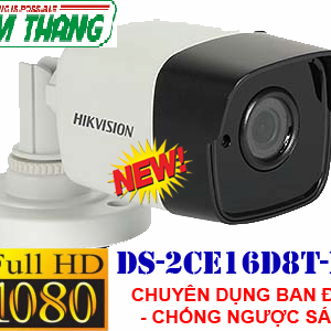 DS-2CE16D8T-ITP-2.0mp