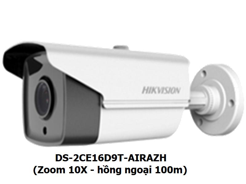 DS-2CE16D9T-AIRAZH-2.0-m-p