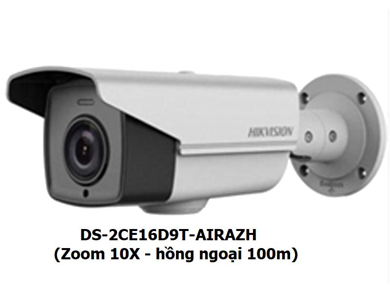 DS-2CE16D9T-AIRAZH