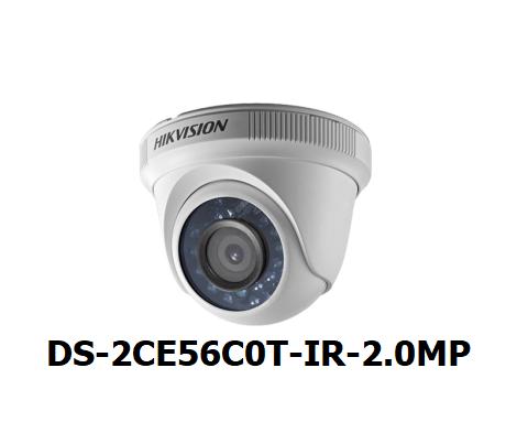DS-2CE56C0T-IR-2.0-mp
