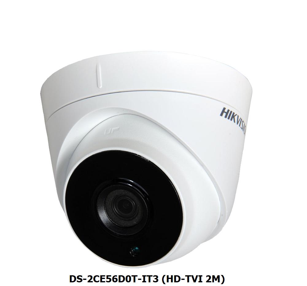 DS-2CE56D0T-IT3-2.0-mp